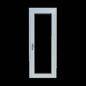 Pintu Swing UPVC