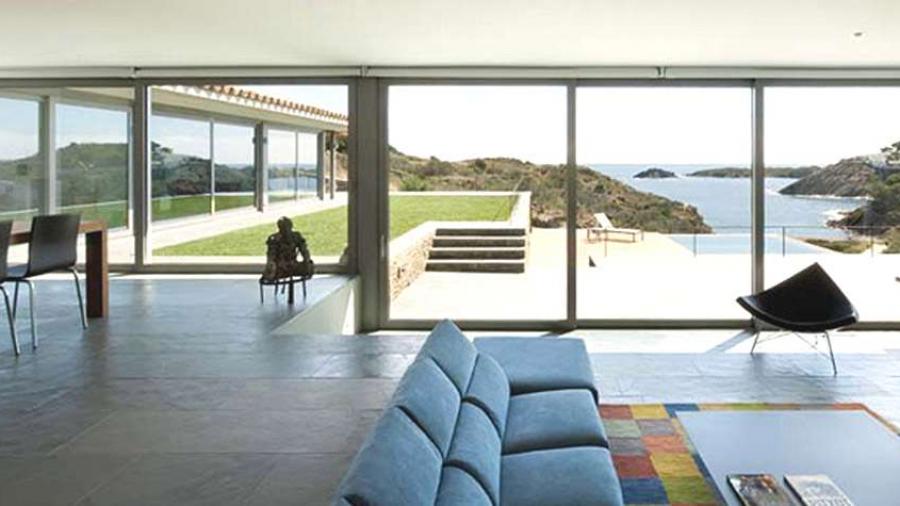 qglass-ventanas-aluminio-technal-3